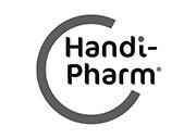 ONBP_logohandipharm